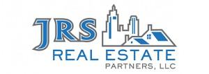 JRS Real Estate